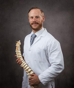 Dr. Josh Wright.jpg
