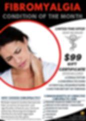 Fibromyalgia COM.jpg