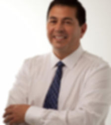Doctor David Vargas