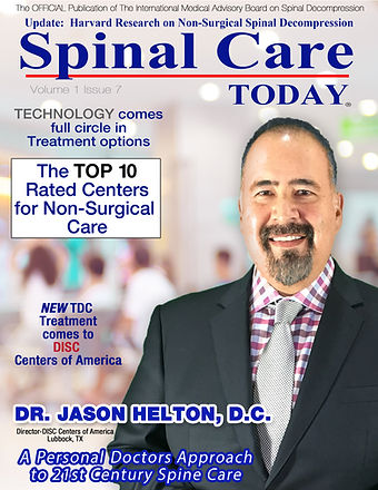 Helton Spinal Care Today.jpg
