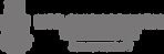 Life West Chiropractic Website Specialist