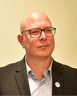רונן זילברשטיין .png