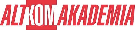 Logo Altkom Akademii.jpg