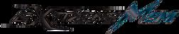 extremem logo [Converted].png