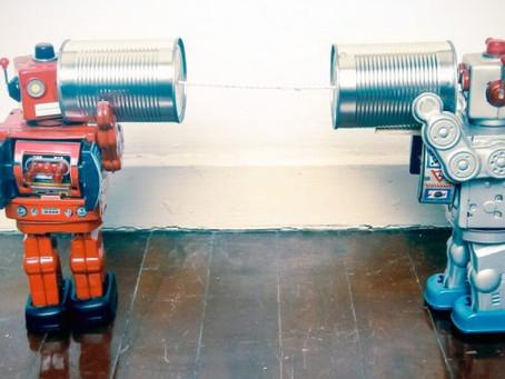 5 kluczowych trendów rozwoju Robotic Process Automation w 2020 roku