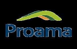 logo-proama.png