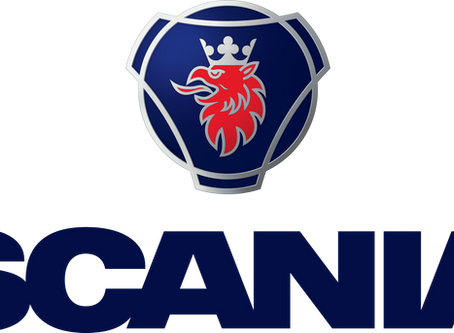Scania Finance Polska klientem Automa Services!