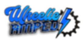 wheelie-amped v2.2-no-boarder.jpg