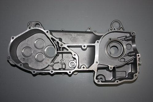 ATV150 MOTOR BLOĞU SOL KAPAK
