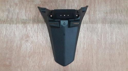 KR-203 TONGO ARKA ÇAMURLUK