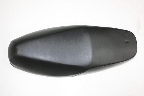 VARUNA KOLTUK (PEDALLI)
