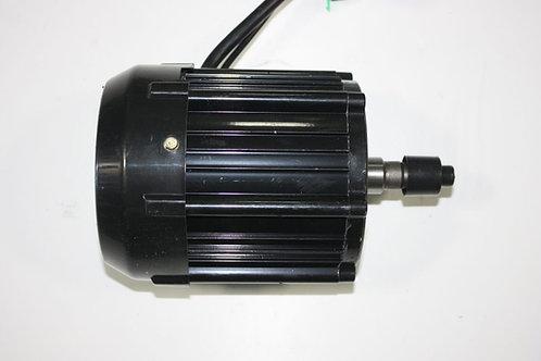 GRANDE MOTOR 60V