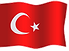 BAYRAK_GİFF.webp