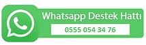 KRAL MOTOR DESTEK HATTI | KRAL MOTOR TELEFON | 0555 054 34 76