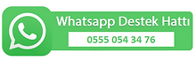 KRAL MOTOR DESTEK HATTI | KRAL MOTOR TELEFON 0555 054 34 76