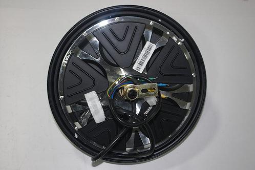 EPİCO ARKA MOTOR 72V