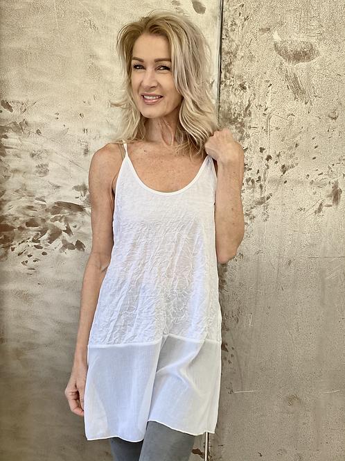 Mimi Wholesale