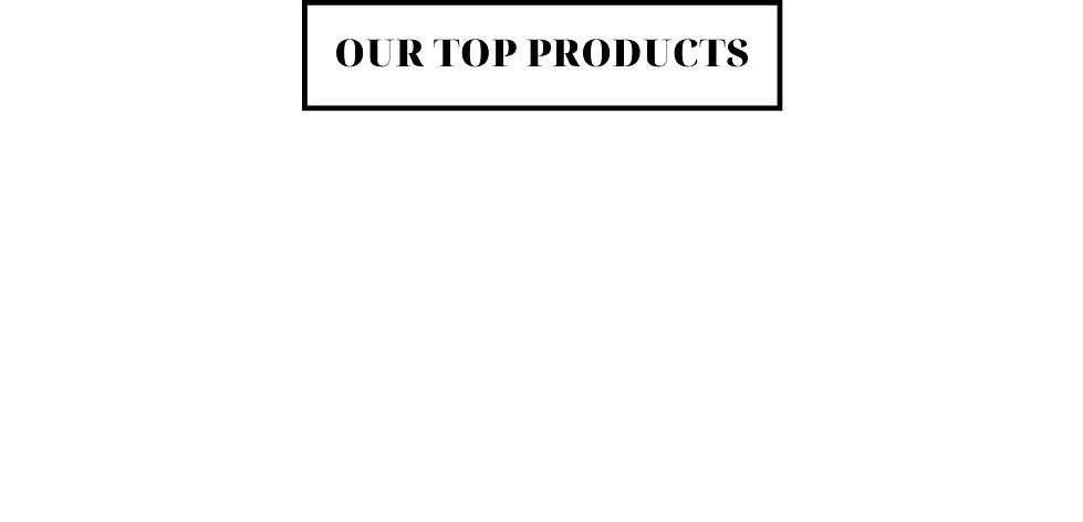 Decor Online Store Website-2-3.jpg