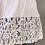 Thumbnail: Hudson Italian Lace
