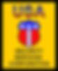 USA Security Services Corporation Logo.p