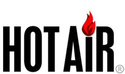 Hotair.jpg
