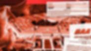 pop-ufo-opener-1581634628.jpg
