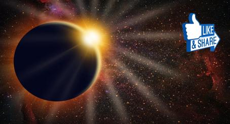 Eclipsing A Better Tomorrow