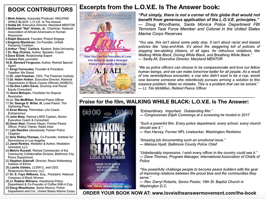 LITA-Book-Contributors-and-Excerpts (2).