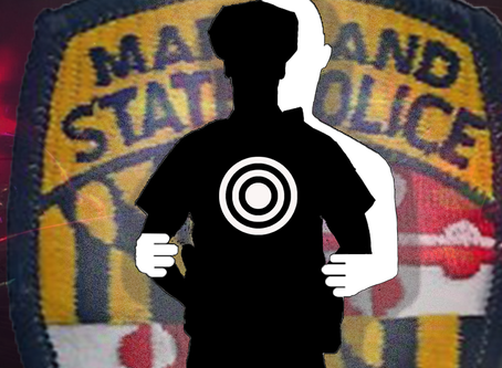 Banana Gate - Racism and Retaliation within the Maryland State Police
