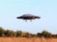 1565190462161-image1.webp