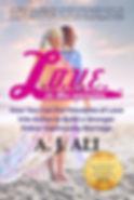 LITA-Book-Cover-2048x1467.jpg