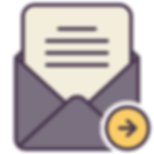email_envelope_letter_mail_message_-85-2