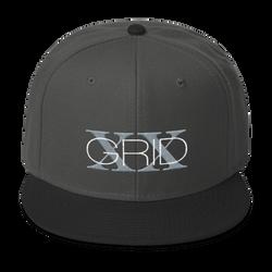 TheBigby_mockup_Front_Black--Charcoal-gray--Charcoal-gray