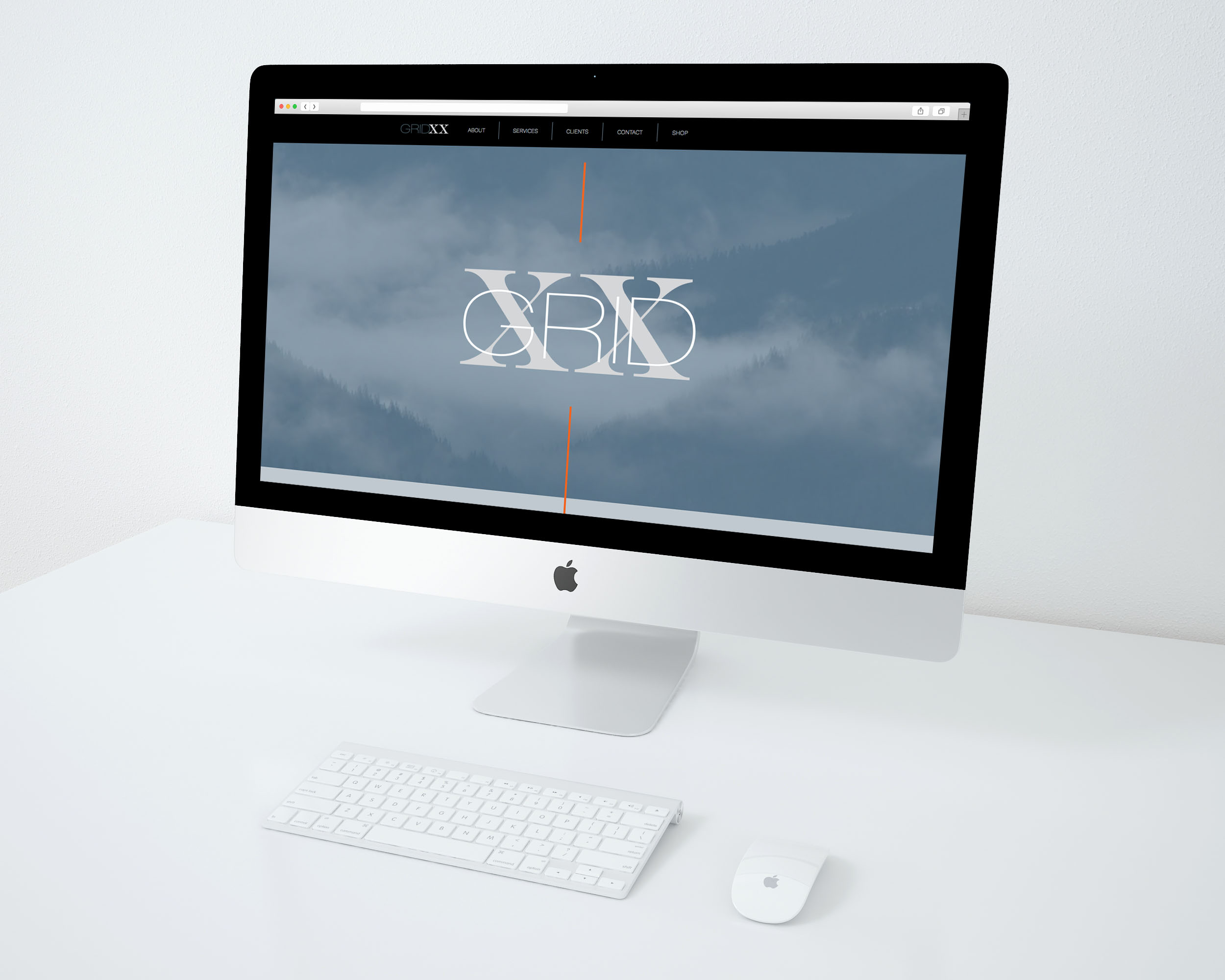 GRID20-WebsiteMock
