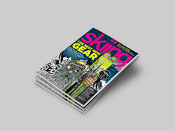 SkiingMag-Stack-Mock