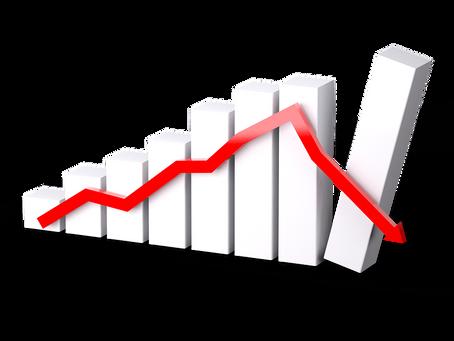 Quelles mesures pour faire face à l'environnement de taux bas ?