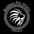 BrothersForOthers logo.png