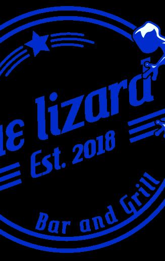Blue-Lizard-LogoPNG-WEB_edited.png