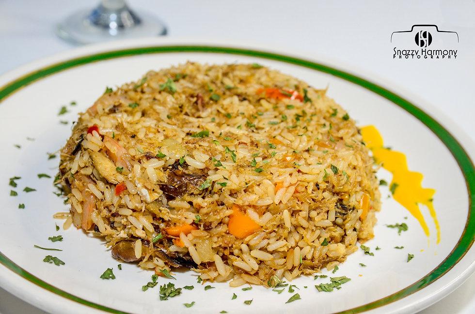 Seafood Rice.JPG