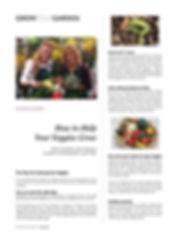 CRMay2020_Page_14.jpg