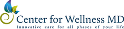 Center For Women Logo