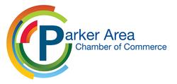 Parker Chamber