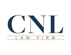 CNL-Logo