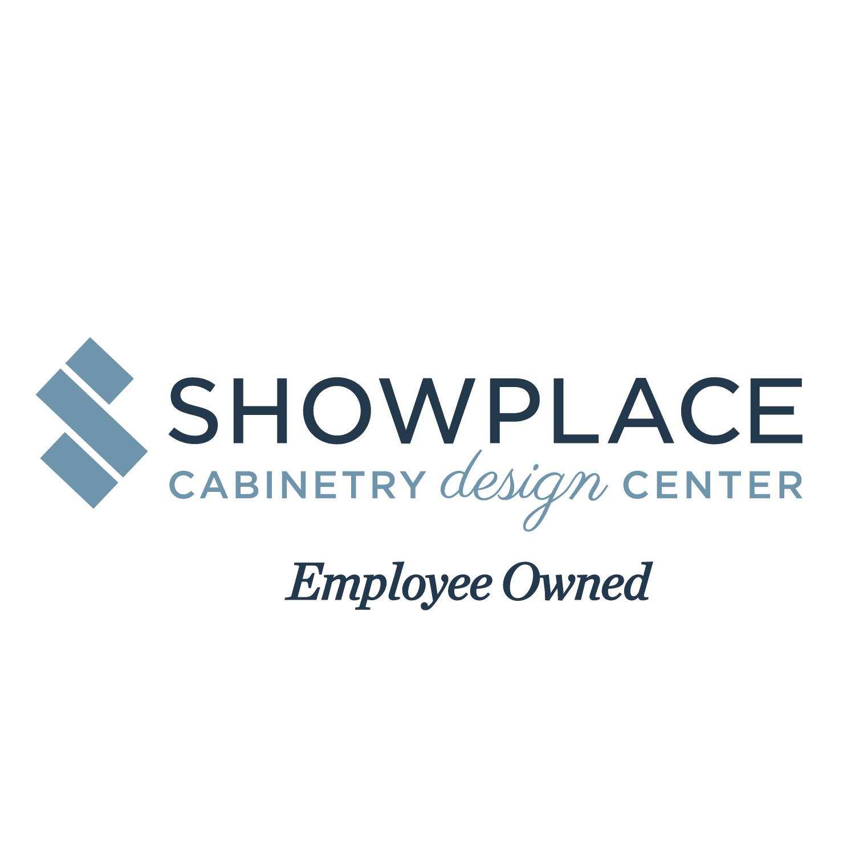 Showplace Kitchens