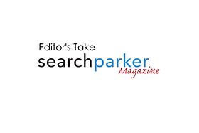 editor's take.png