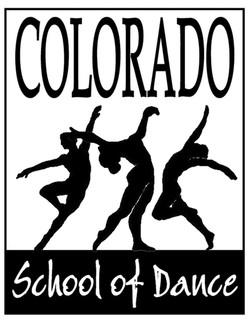 CO_DANCE_LOGO_BLACK and WHITE