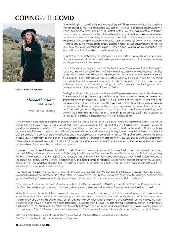 SAMay2020_Page_12.jpg