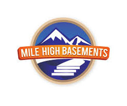 Mile High Basements