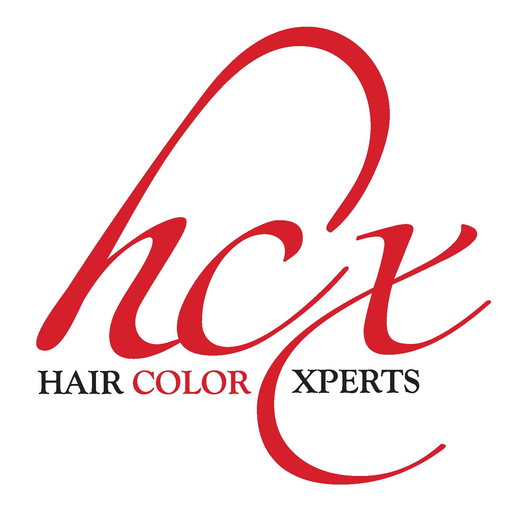 HCX Logo2009