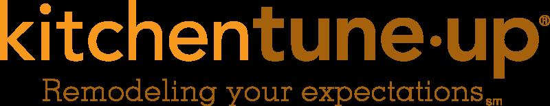 kitchentuneup-logo